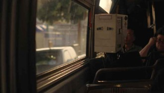 Im Here movie image - Spike Jonze (2)