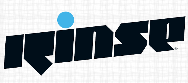 rinse fm gets a full fm license faux magazine