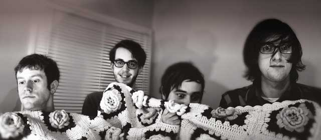 cloudnothings2