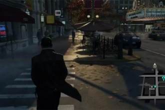 Watch-Dogs_original