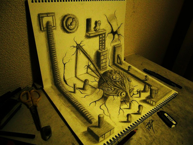 3D-Drawing-6