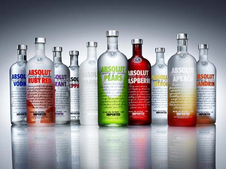 http://ireadfaux.com/wp-content/uploads/2012/07/absolut_vodka_family_.jpeg