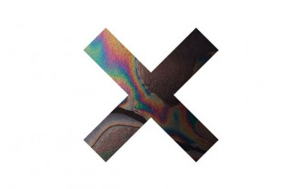 the-xx-new-music-angels