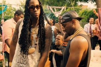 2-Chainz-Birthday-Song-Video-608x422