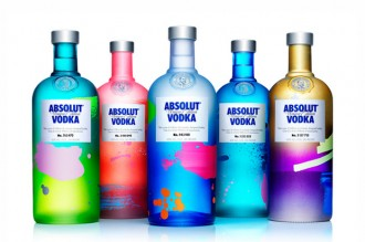 absolut-unique-4-million-uniquely-bottles-artful-1