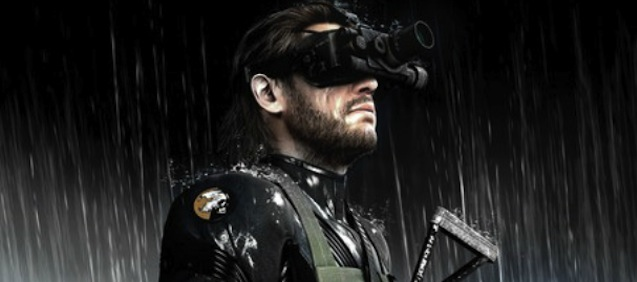 Metal-Gear-Ground-Zeroes