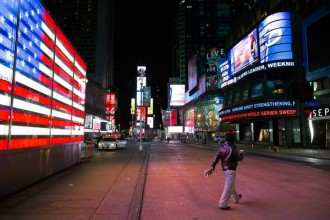 hurricane-sandy-empty-places-times-square_60692_600x450