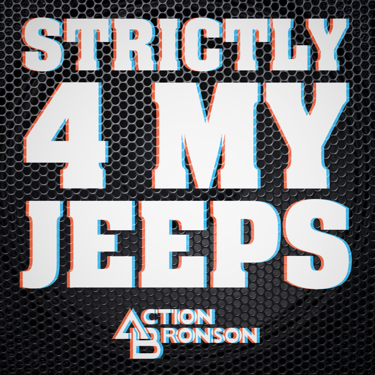 action bronson strictly 4 my jeeps remix dirty