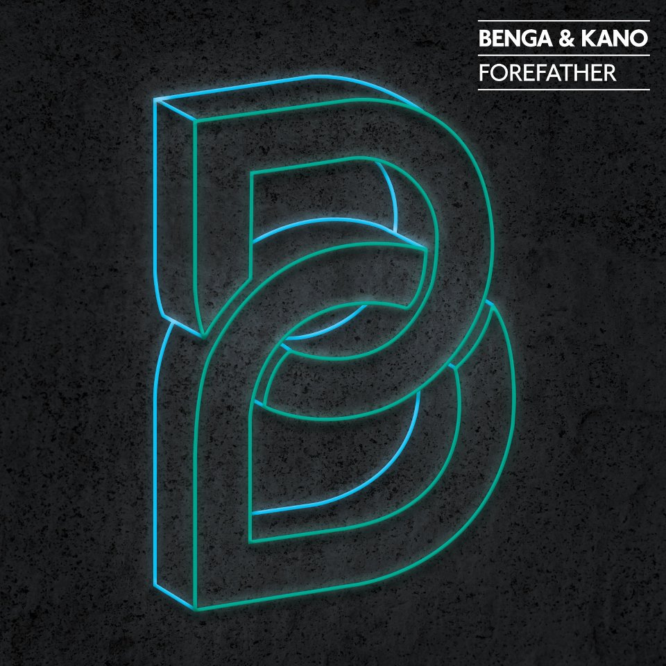 benga-kano-forefather-firstup.se