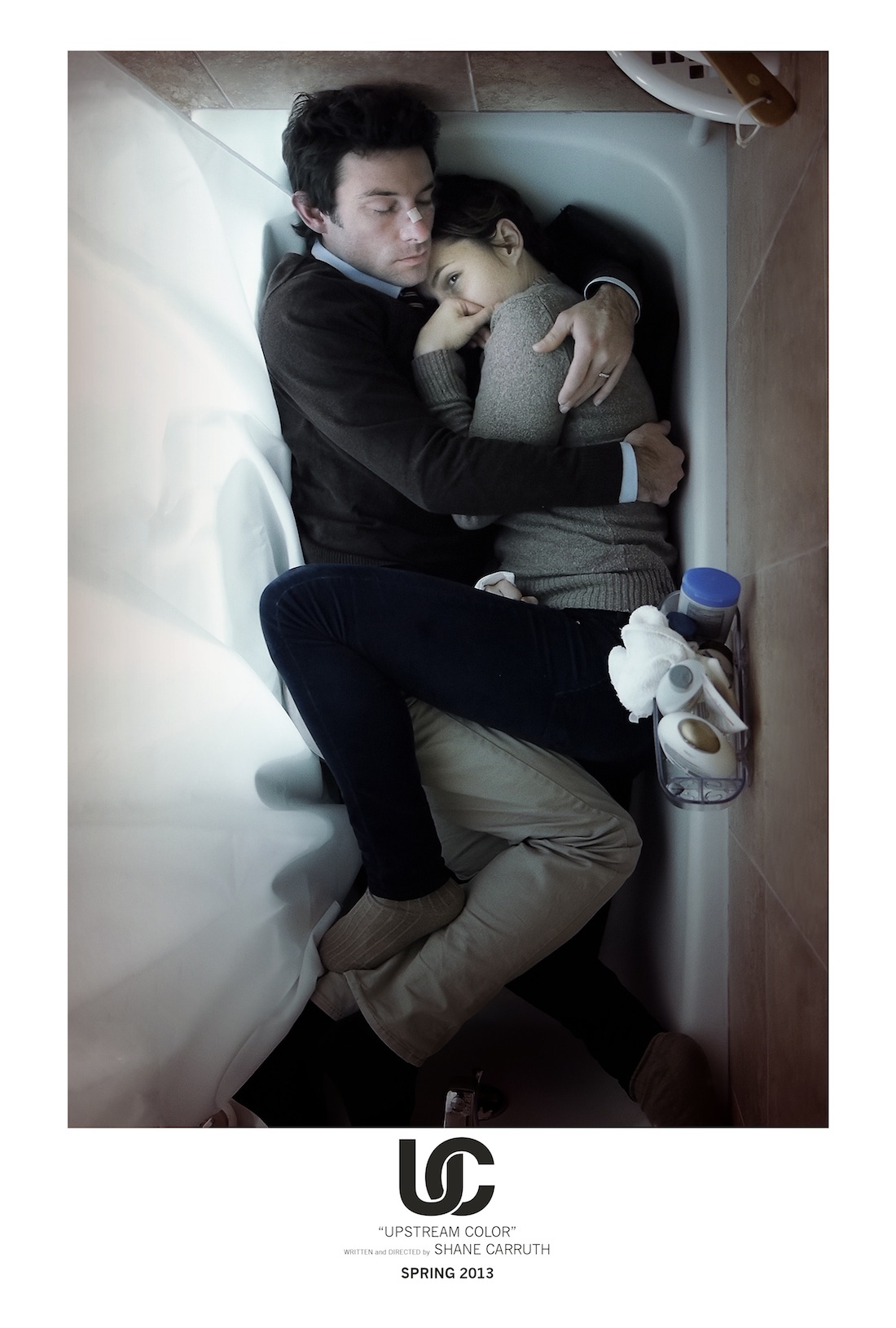 UpstreamColor_Poster_2764x4096