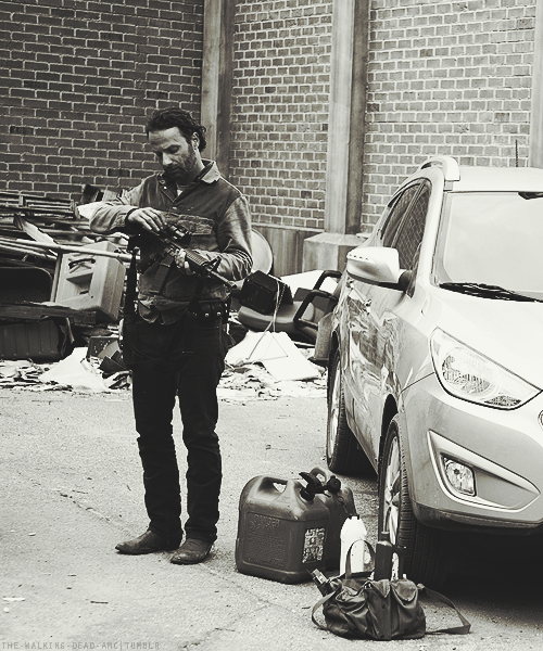 The walking dead pictures tumblr