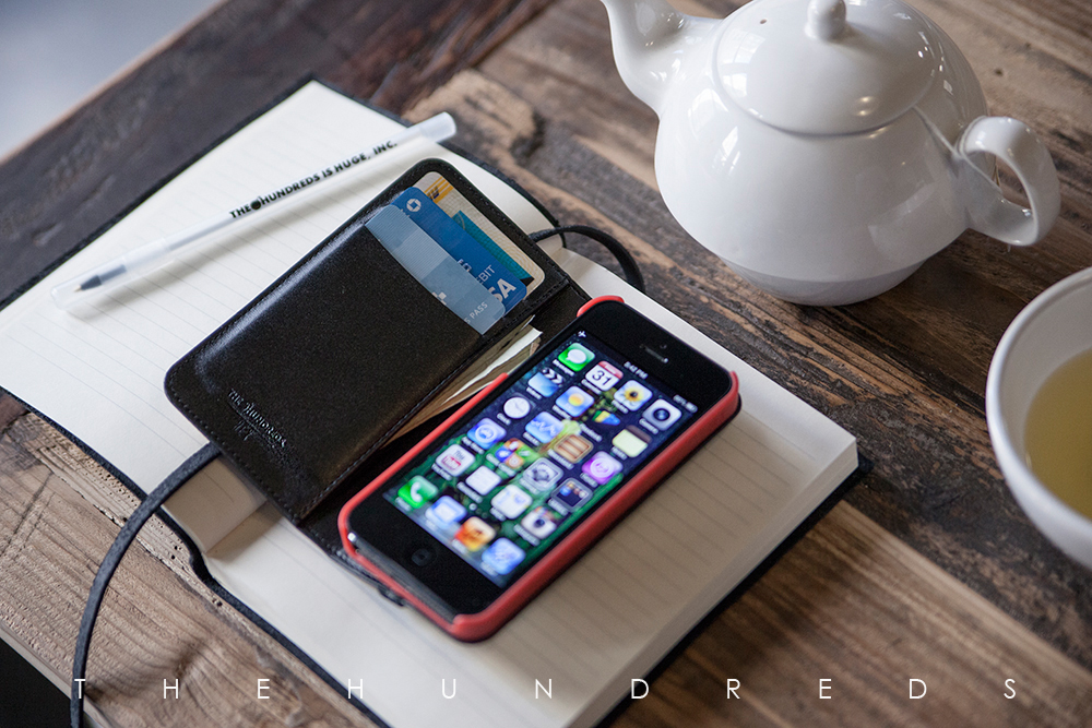 The-Hundereds-X-Hex-I-phone-5-Case_31