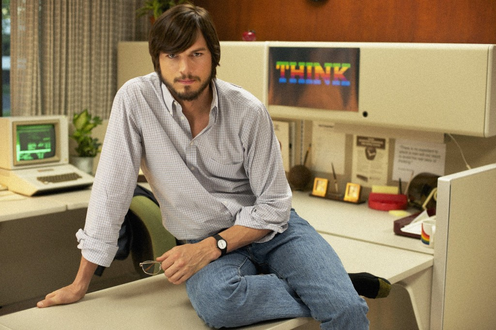 ashton-kutcher-as-steve-jobs-1024x682