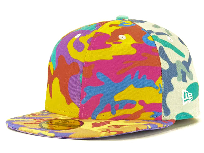 new_era_andy_warhol_collection_5