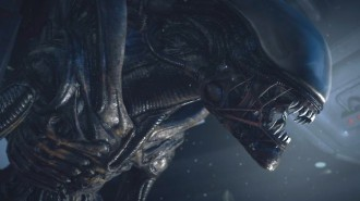alien-isolation-gamplay-trailer
