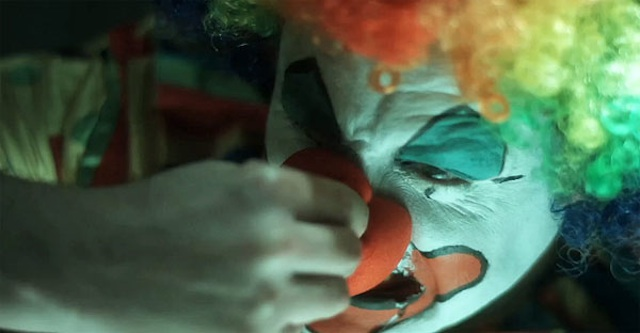 clown-horror-trailer-eli-roth