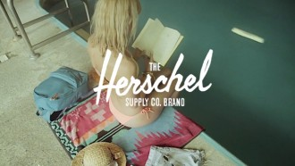 herschel-supply-co-spring-2014-video-lookbook