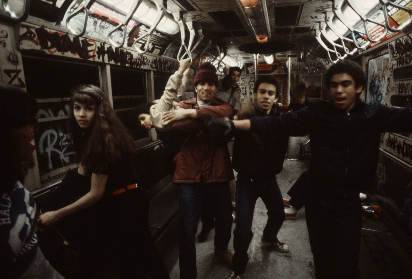 Christopher-Morris-NYC-Subway12