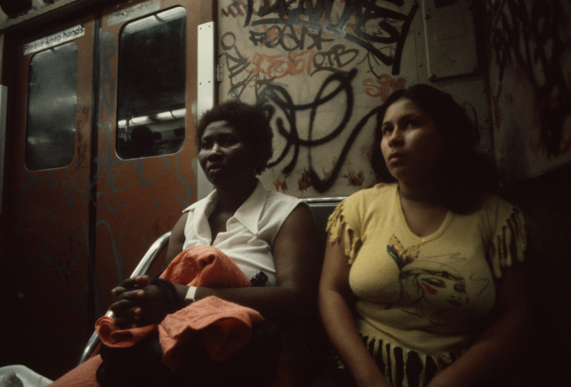 Christopher-Morris-NYC-Subway13