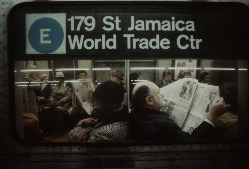 Christopher-Morris-NYC-Subway14
