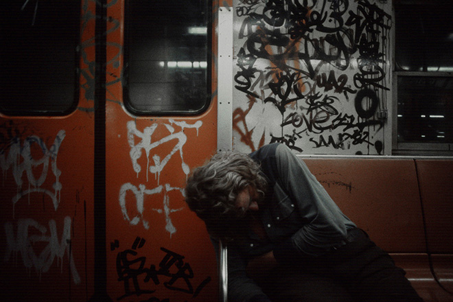 Christopher-Morris-NYC-Subway3
