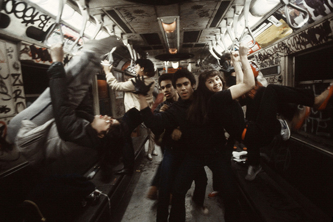 Christopher-Morris-NYC-Subway4