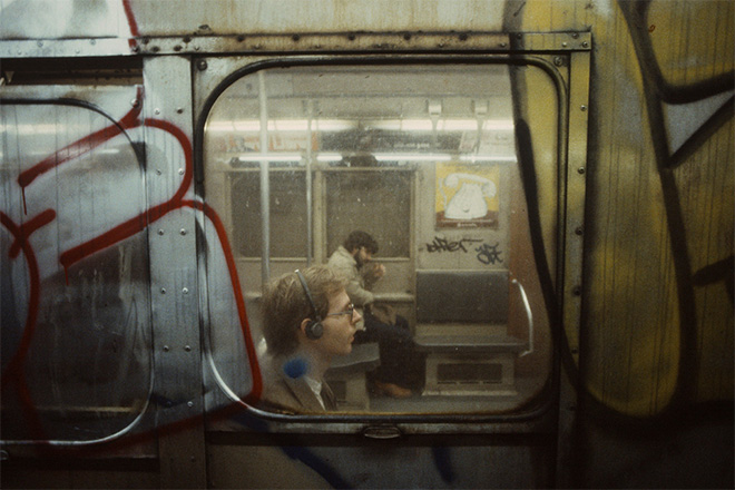 Christopher-Morris-NYC-Subway5