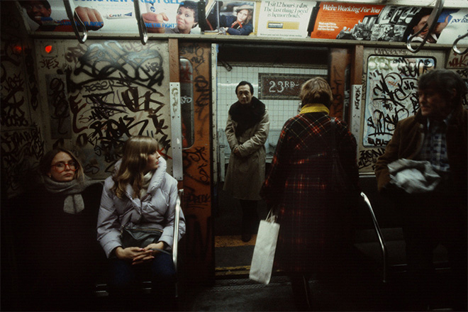 Christopher-Morris-NYC-Subway8