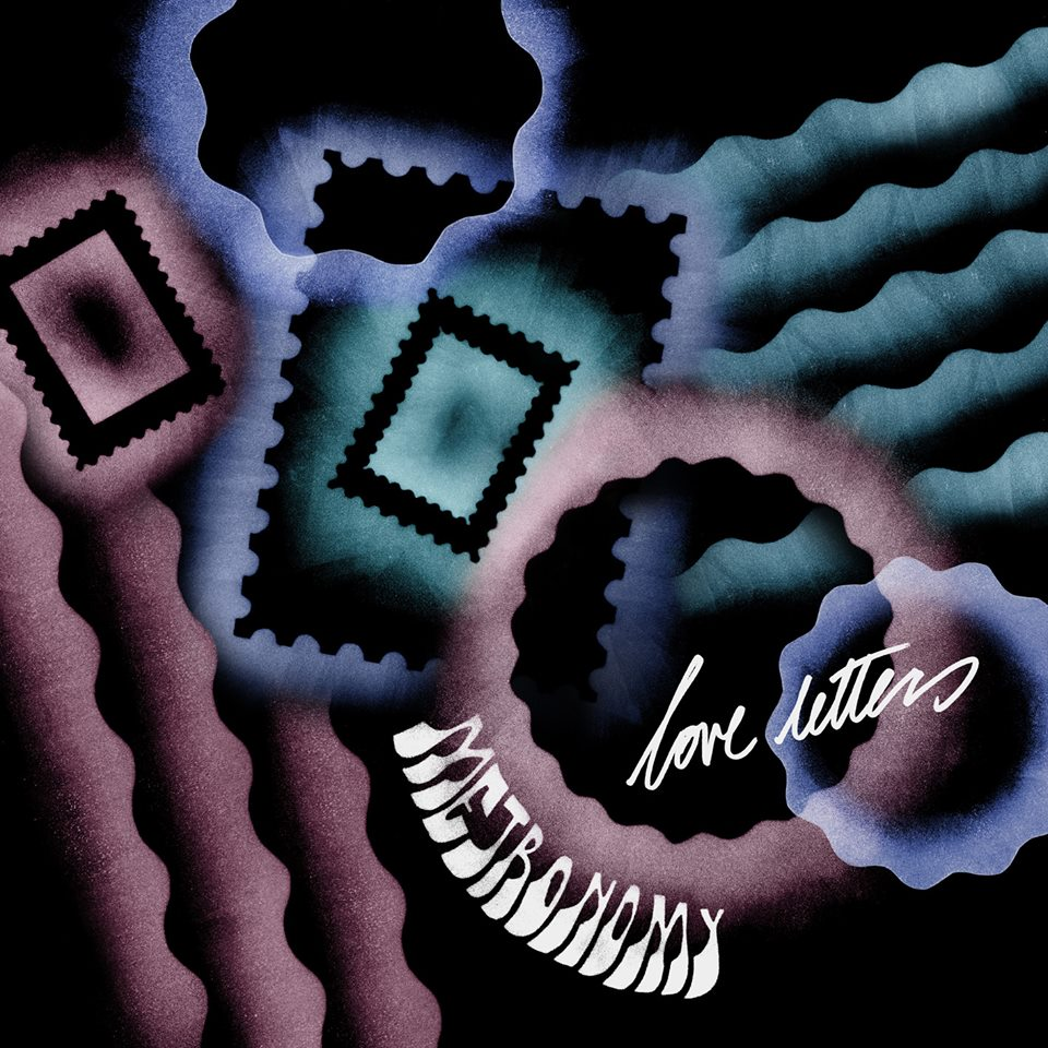METRONOMY-LOVE-LETTERS-ALBUM-COVER