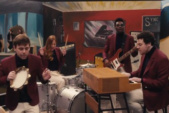 Metronomy-love-letters-video-2014