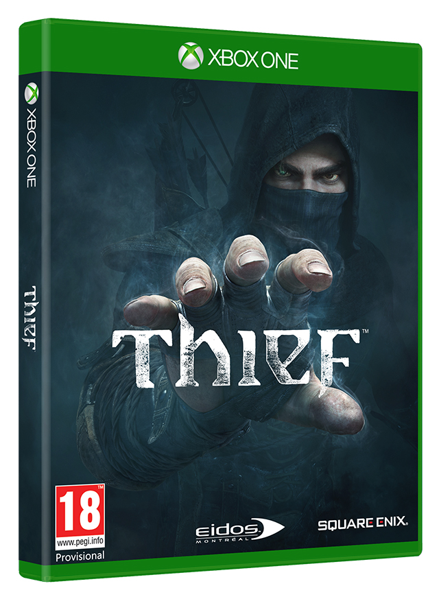 THIEF-COVER-XBOX ONE-PS4