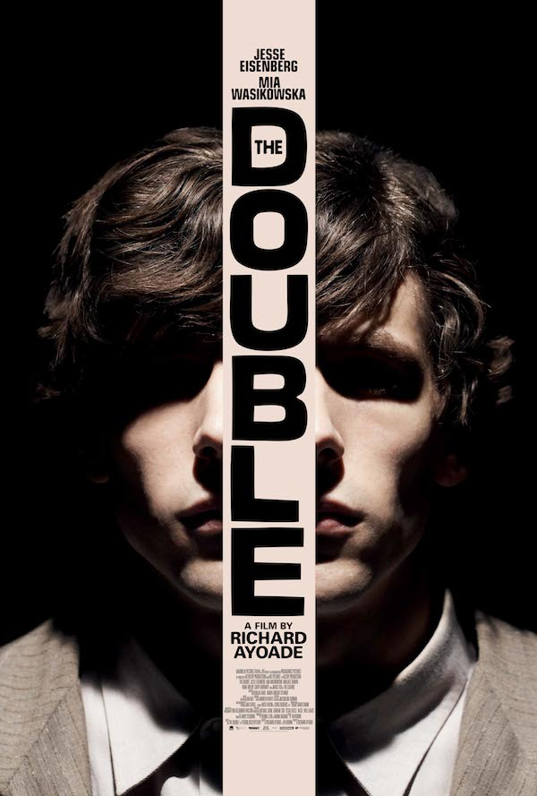 The-Double-Jesse Eisenberg-Trailer-2014