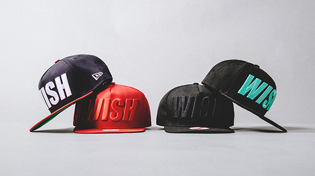 Wish-atlanta-new-era-caps