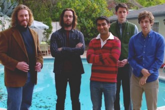 silicon-valley-mike-judge-hbo