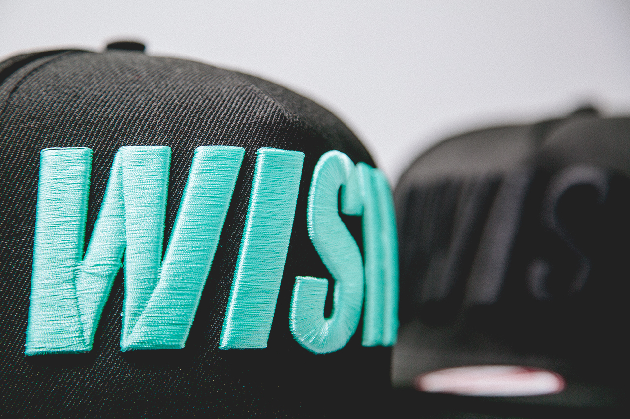 wishatl-new-era-caps-4