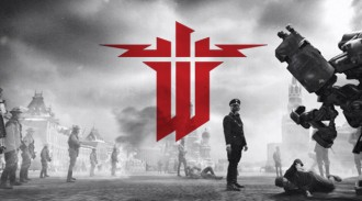 wolfenstein-new-order
