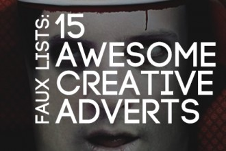 15-awesome-creative-adverts