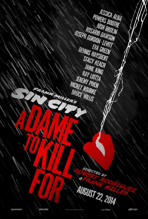 SIN-CITY-A-DAME-TO-KILL-FOR-TRAILER-POSTER