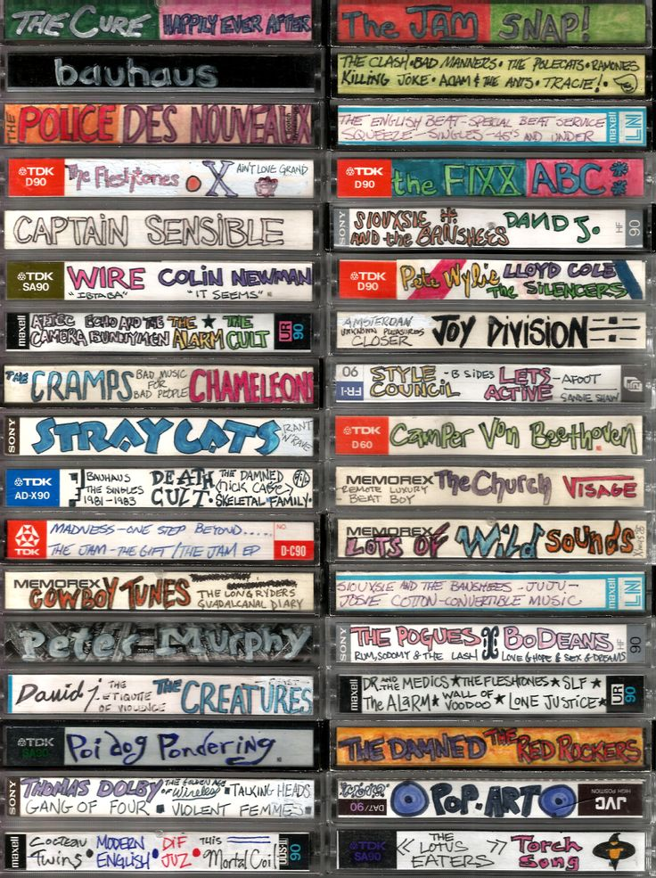 cassette-tapes-six