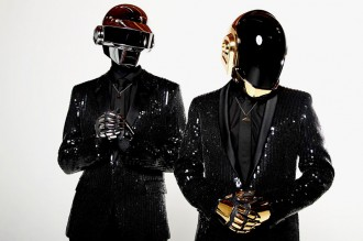 daft-punk-jay-z-computerized-1
