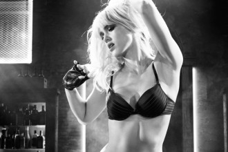 sin-city-2-a-dame-to-kill-for-jessica-alba