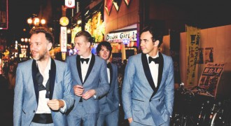soulwax-metronomy-love-letters
