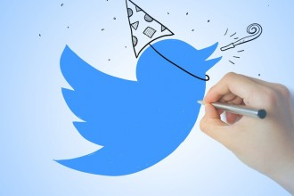 the-illustrated-history-of-twitter
