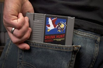 Ink-Whiskey-Entertainment-Flask