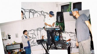 Ratking-canal-video-NYC