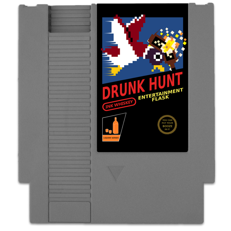 cartridge-drunk_hunt@2x