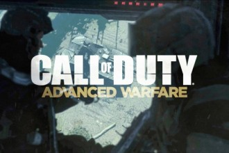 cod-advanced-warfare-2014-trailer