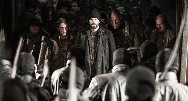 snowpiercer-trailer-screen-chris-evans