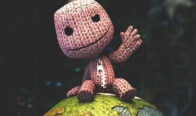 sackboy-little-big-planet-ps4-e3