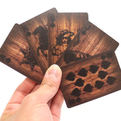 wood_cards_01_large